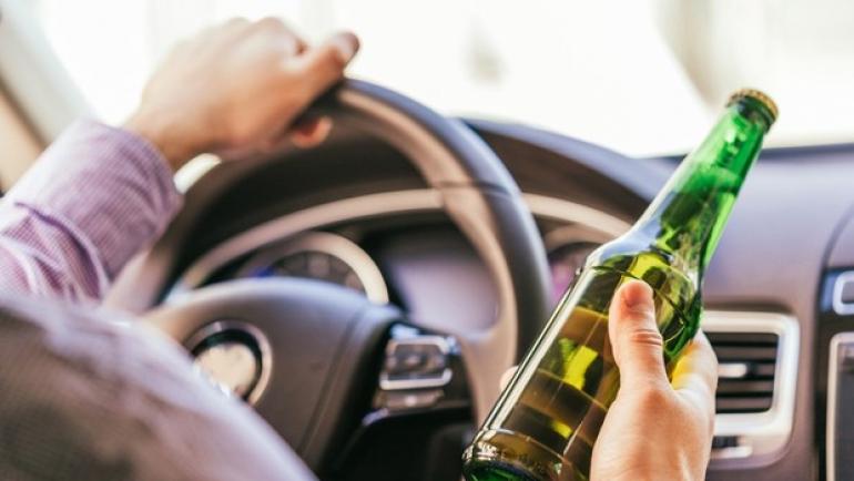 Motorista bêbado pode perder cobertura do seguro, diz STJ