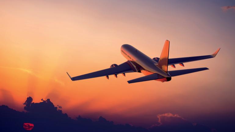 Você sabia que o seguro viagem também serve para cancelamentos?