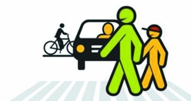 Educação: Pais podem reduzir número de acidentes no trânsito