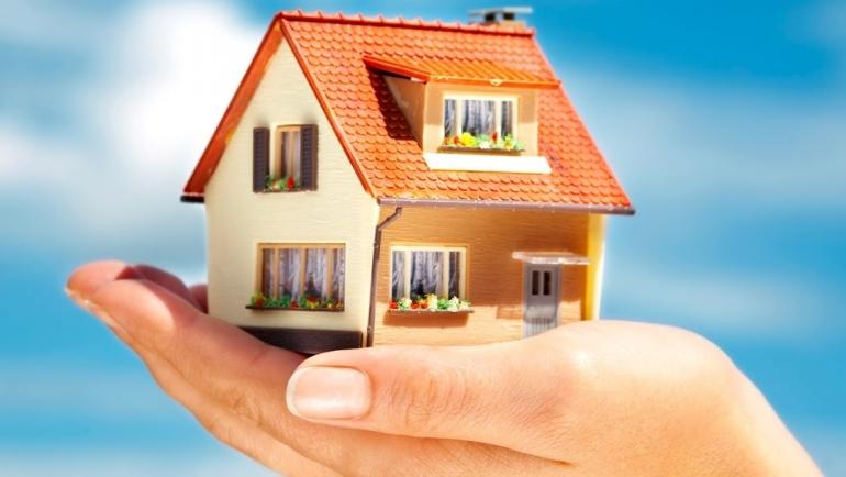 Seguro residencial: para o que serve, valores e o que fazer em caso de sinistro