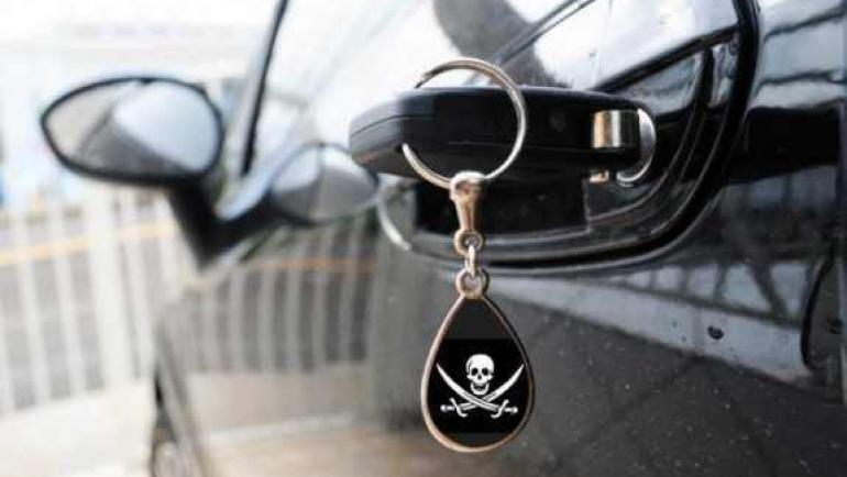 Proteção veicular causa prejuízos ao consumidor