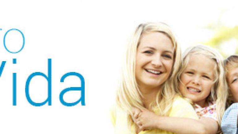 Saiba como funciona o seguro de vida e confira as principais dúvidas
