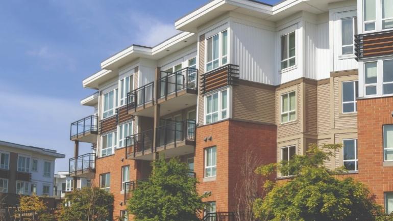 O que é preciso saber sobre Seguro para Condomínios?