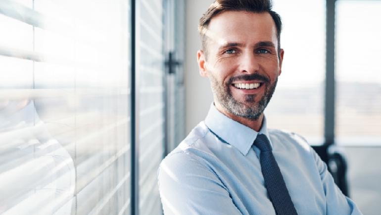 Empresários, conheça o seguro ideal para o seu negócio