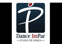 Danceimpar_logo-01