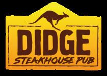 Didge_logo_Prancheta 1