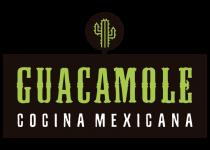 Guacamole_logo_Prancheta 1