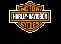 Harley_logo_Prancheta 1
