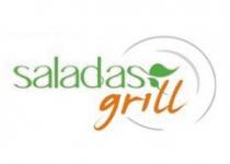 Saladasgrill_logo-01