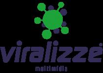 Viralizze_logo-01