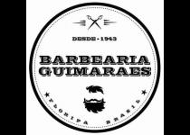 barbeariaguimaraes_logo-01