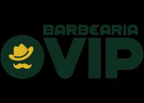 barbeariavip_logo-01