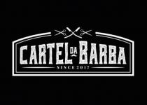 cartedabarba_logo-01