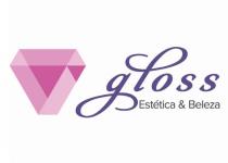 gloss_logo-01