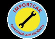 importcar_logo-01