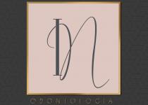 inodontologia_logo-01