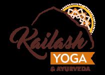 kalaish_logo-01