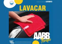 lavacarAABB_logo-01