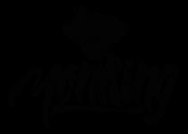 monking_logo-01