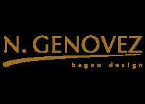 n.genovez_logo-01