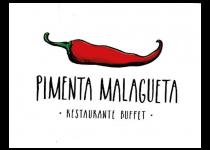 pimentamalagueta_logo-01