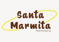 santamarmita_logo-01