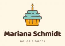 schimidtbolos_logo-01