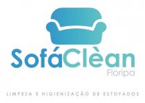 sofaclean_logo-01