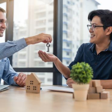 6 dicas para alugar um imóvel com tranquilidade