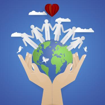 Dia Mundial da População – É preciso pensar no futuro de todos
