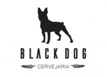blackdog_Prancheta 1