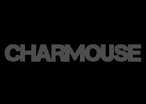 charmouse_Prancheta 1