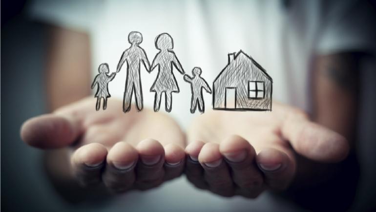 3 Mitos sobre Seguro de Vida
