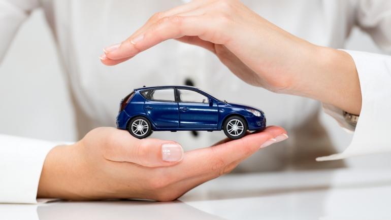 Por que fazer um seguro do seu automóvel?