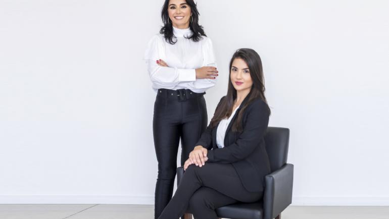 CD'Avila: Um exemplo de sucesso do empreendedorismo feminino
